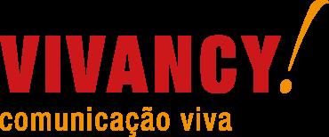Vivancy